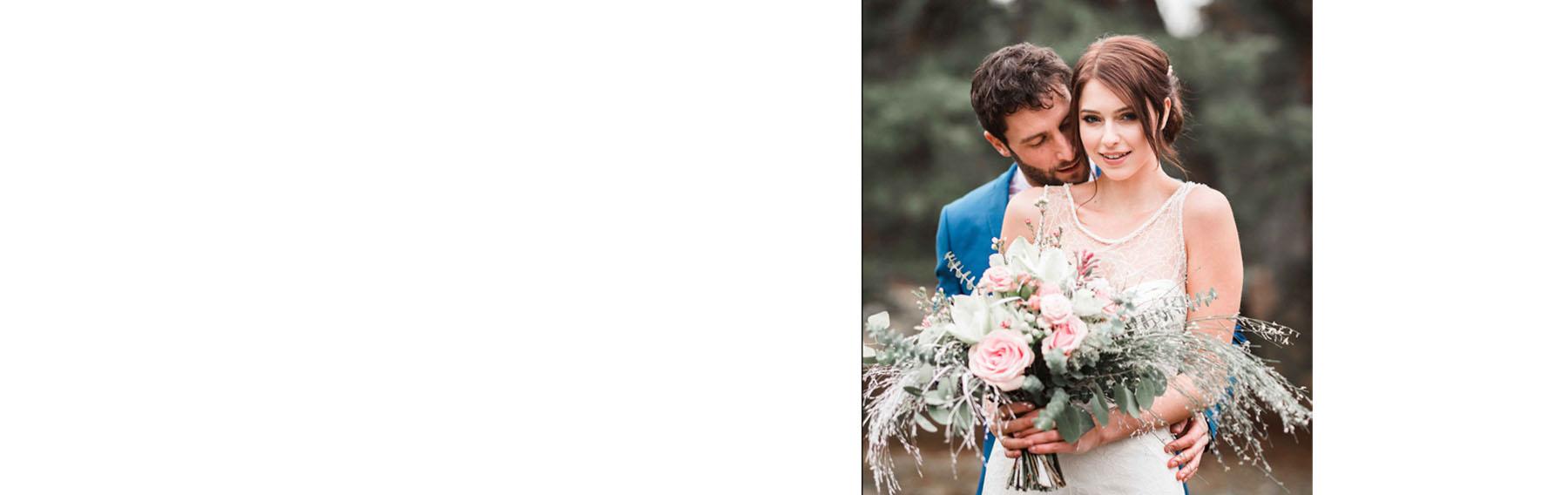 Brautmode Kronberg Hochzeitskleider
